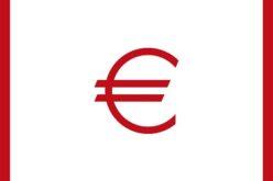 Paradoks euro  Jak wyjść z pułapki wspólnej waluty?