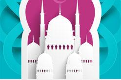 Śmiejąc się w drodze do meczetu – Zarqa Nawaz