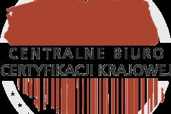 Ogólnopolski Program Firma Roku 2016 I kwartał – podsumowanie