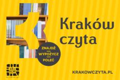 Cztery biblioteki miejskie, ponad milion książek i jedna społeczność!
