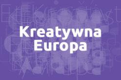 Wyniki tegorocznego konkursu wniosków w obszarze grantowym Tłumaczenia literackie