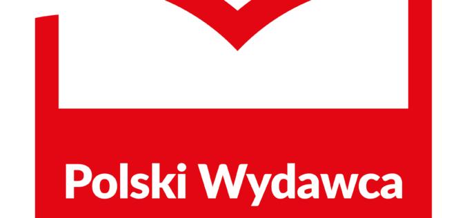 Nowy standard okładek. Polski Wydawca od 1989