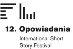 Konkurs na najlepsze opowiadanie 2016: 2 maja 2018, czwarta rano, Bydgoszcz