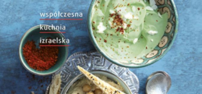 Kulinarne premiery Wydawnictwa Buchmann