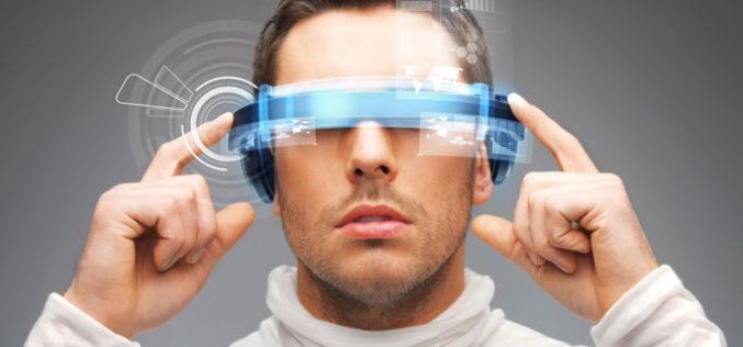 Wirtualna rzeczywistość to już fakt