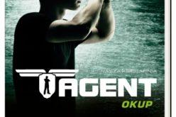 Agent. Okup – Nowość Wydawnictwa Nasza Księgarnia