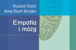 Empatia i mózg. Nowość Wydawnictwa Uniwersytetu Jagiellońskiego