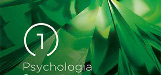 Psychologia sprzedaży – droga do sprawczości, niezależności i pieniędzy