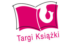Władze spółki Targi Książki wybrane