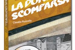 """Włoski Kryminał z samouczkiem """"La donna scomparsa"""" – nowość wydawnictwa Edgard"""