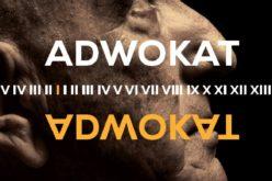 Adwokat – Nowość wydawnictwa św. Wojciech