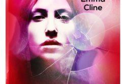 Magdalena Cielecka o Dziewczynach Emmy Cline