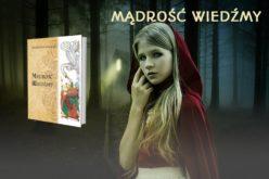 Mądrość Wiedźmy – poleca Wydawnictwo Psychoskok