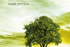 """""""TRAUMA CODZIENNOŚCI"""" autorstwa Marka Epsteina, to pierwsza książka z serii Wydawnictwa Charaktery – SZTUKA ŻYCIA"""