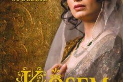 """Bestsellerowe powieści dla wielbicieli serialu """"Wspaniałe stulecie"""" tureckiej pisarki Solmaz Kâmuran!"""