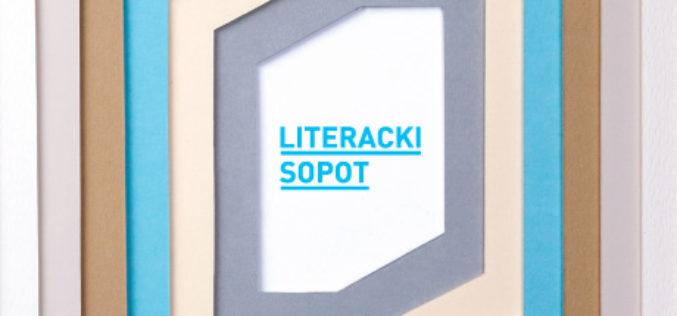 Kolejni hiszpańskojęzyczni goście Literackiego Sopotu