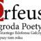 Znamy nominacje do Nagrody Orfeusza