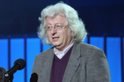 Zmarł  pisarz Peter Esterhazy
