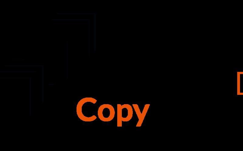Konferencja CopyCamp 2016