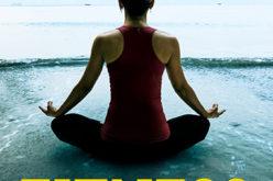 """""""Fitness dla duszy"""" – kompletny zestaw ćwiczeń i metod treningowych dla duszy!"""