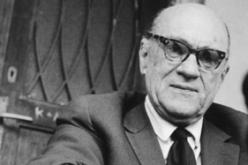Nieznana powieść detektywistyczna Jarosława Iwaszkiewicza