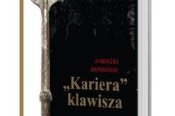 """""""Kariera"""" klawisza – Andrzej Dembiński"""