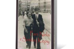 Historia oparta na życiorysie Anieli Bińkowskiej – Pani Nela z Saskiej Kępy