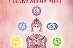 Kompletny podręcznik odczytywania i uzdrawiania aury – Richard Webster. Nowość od Wydawnictwa Illuminatio!