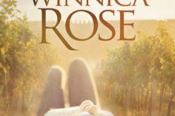 "Premiera książki Kate Nuun ""Winnica Rose"""