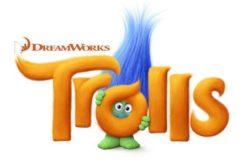 """Egmont Publishing w posiadaniu międzynarodowych praw do """"TROLLI"""" studia DreamWorks Animation"""