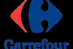 eCarrefour rozszerzył asortyment o kolejne produkty non-food