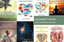 Duchowość i Religia – oferta wydawnictwa Psychsokok