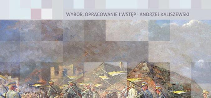 Od Oleandrów po Murmańsk