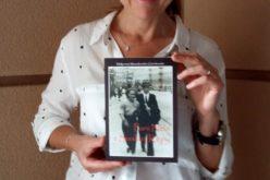 """Wywiad z Małgorzatą Mossakowską – Górnikowską, autorką książki """"Pani Nela z Saskiej Kępy"""""""
