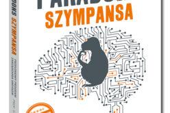 Paradoks Szympansa – nowość w serii Samo Sedno