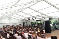 Festiwal Stolica Języka Polskiego – podsumowanie