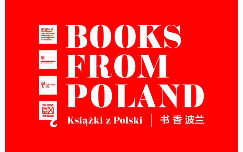 Polska literatura cieszy się dużym i rosnącym zainteresowaniem chińskich wydawców