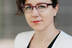 Katarzyna Graca Prezesem Zarządu wydawnictw MT Biznes i Poltext