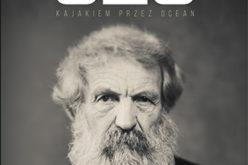 Drugie wydanie bestsellerowej książki Aleksandra Doby