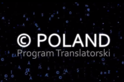 Wyniki II naboru: Program Translatorski ©POLAND: