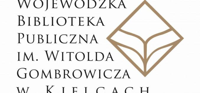Wojewódzka Biblioteka Publiczna w Kielcach będzie rozbudowana