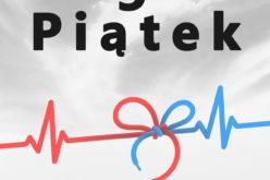 """""""13-go w Piątek"""" – poleca wydawnictwo Psychoskok"""