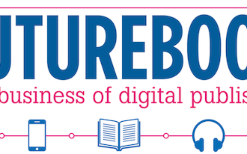 FutureBook Award 2016