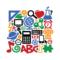 Learnetic – Na ratunek polskiej edukacji. List otwarty do Kancelarii Prezesa Rady Ministrów, Ministra Edukacji Narodowej oraz Ministra Cyfryzacji