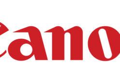 Canon Europe Ltd. wprowadza rewolucyjną technologię druku wielkoformatowego z roli na rolę