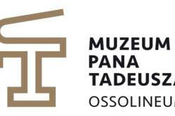 Wrześniowy program w Muzeum Pana Tadeusza: spotkania, warsztaty, nowa wystawa czasowa