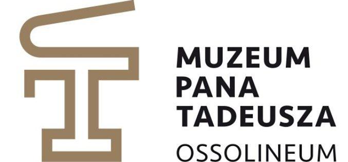 Luty w Muzeum Pana Tadeusza