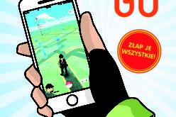 Nieoficjalny przewodnik po grze Pokemon Go