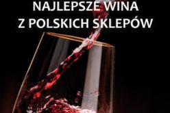 Jak wybrać najlepsze wino?