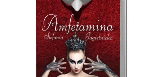 Amfetamina – thriller psychologiczny z zaskakującym zakończeniem